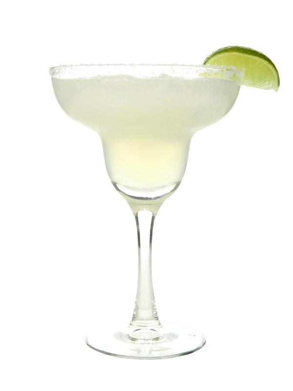 Маргарита — коктейль алкогольный