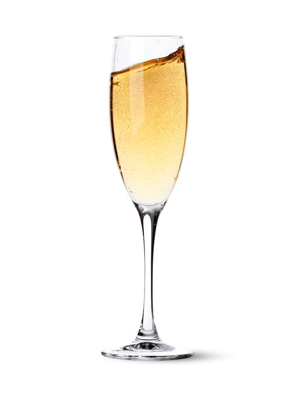 Безалкогольный коктейль «Энергия Вкуса» — рецепт с сиропом Миксомания