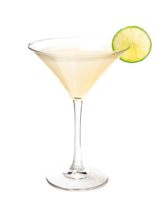 Безалкогольный коктейль — Агава Лайт