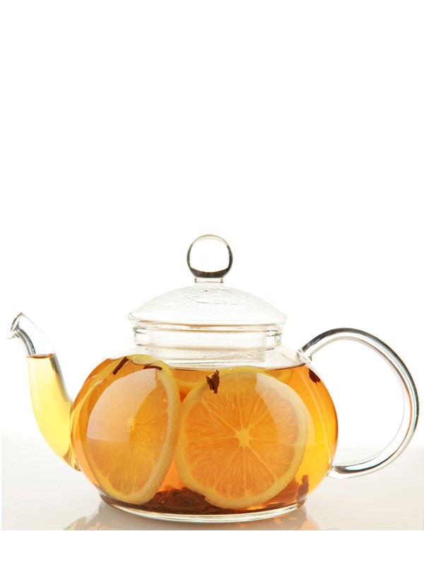 Рецепт жасминного чая